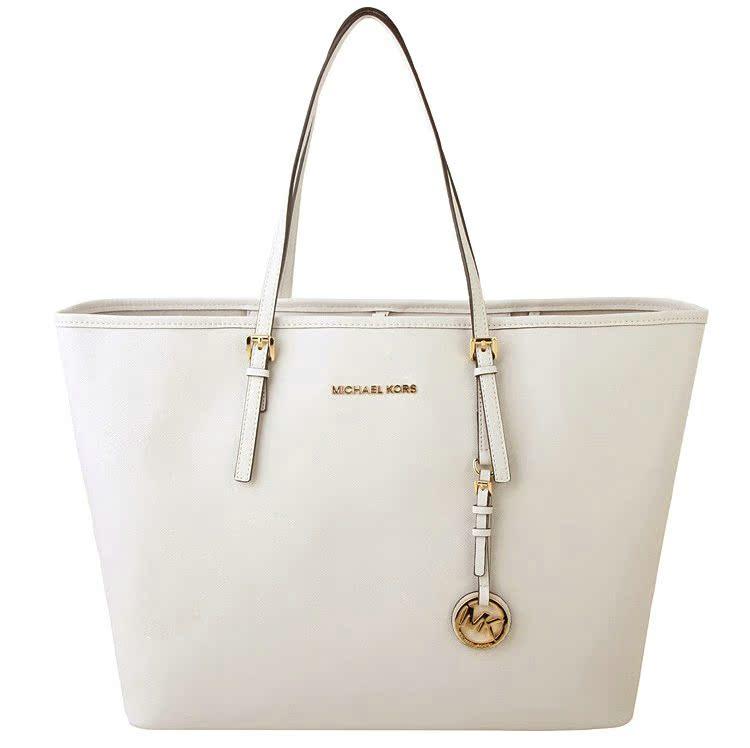 Michael Kors MK táska több színben új - 9900 Ft - (meghosszabbítva ... 9395b1eda7